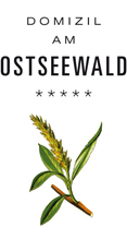 Domizil am Ostseewald